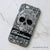 custom skull iphone 7 case