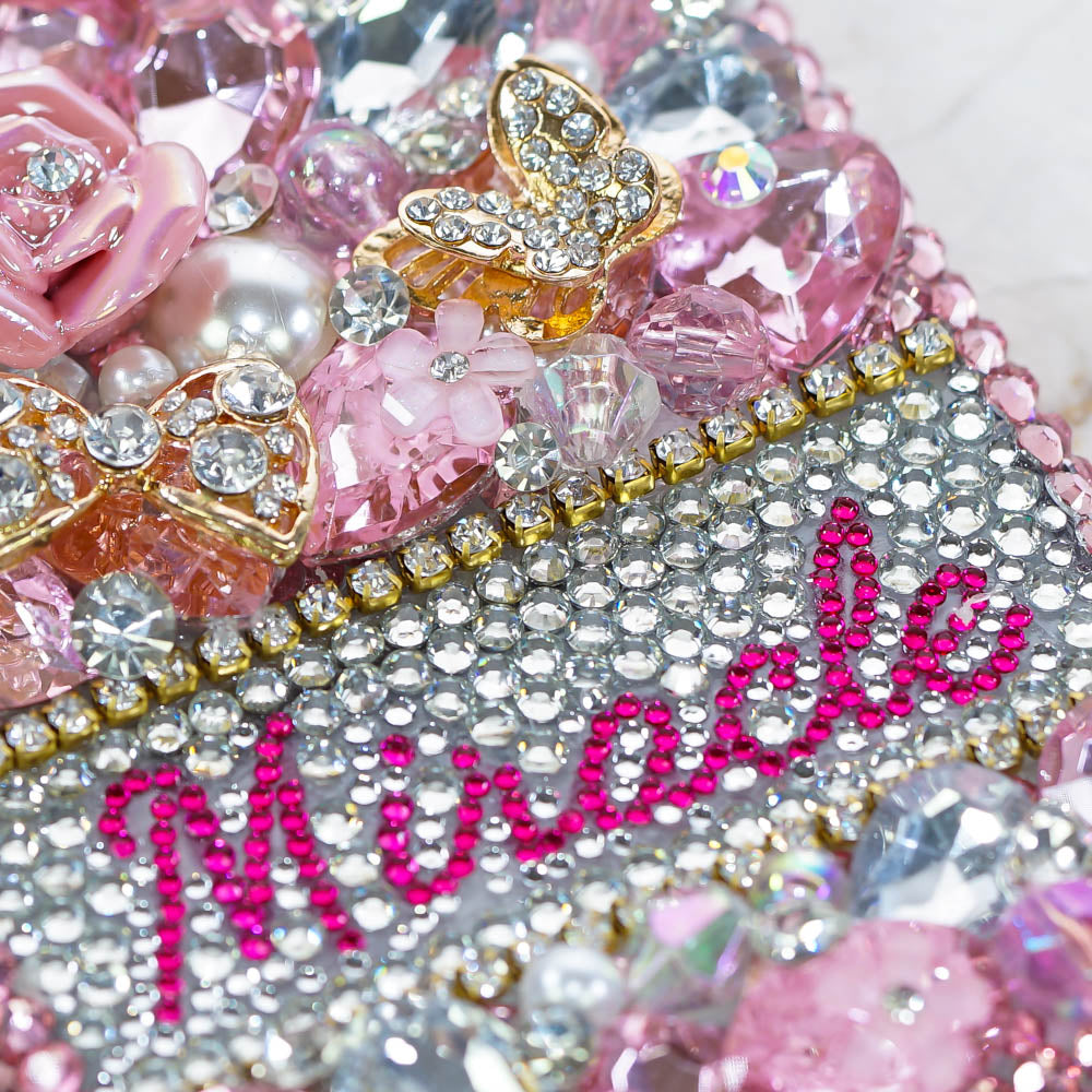 custom name samsung galaxy case