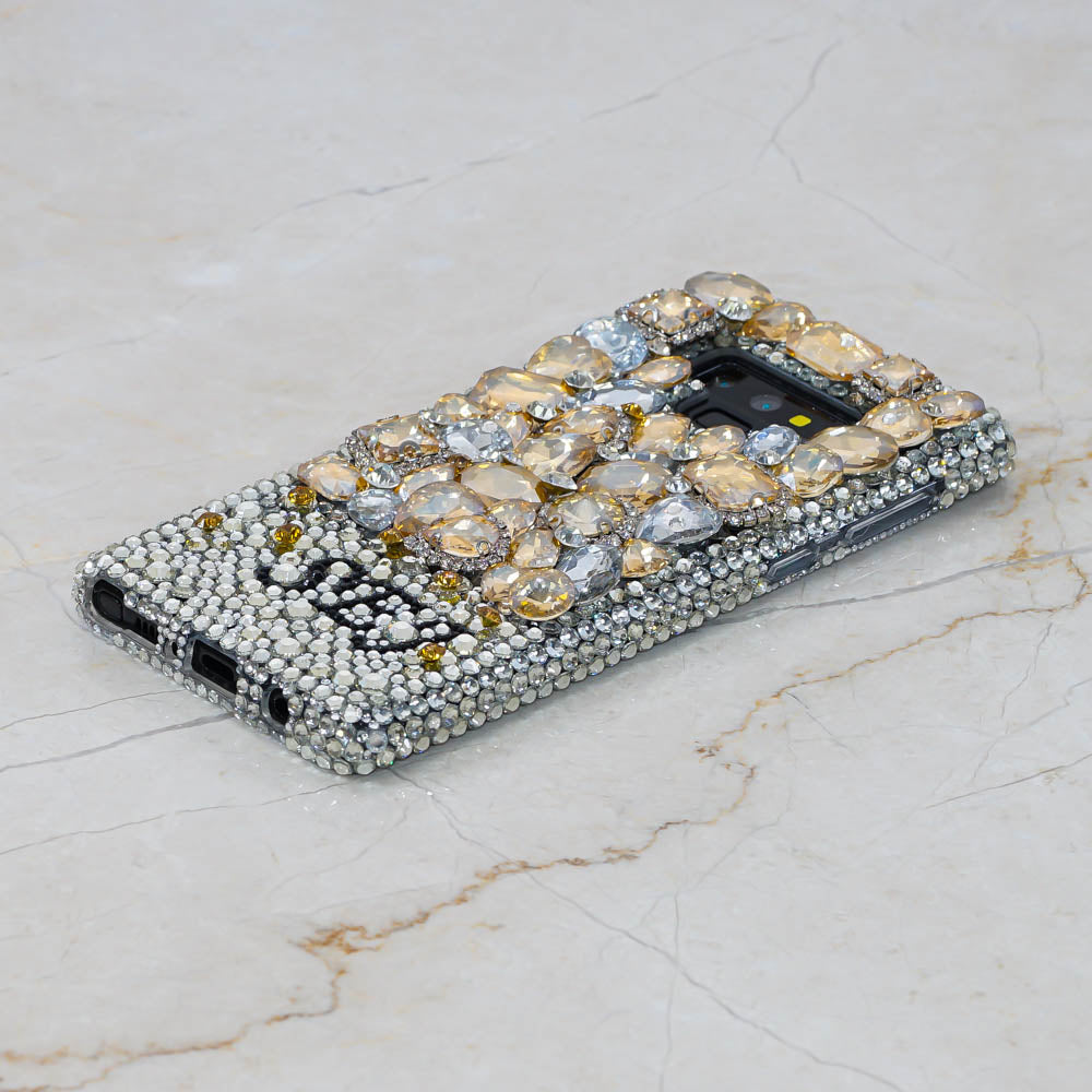 jewelry samsung note case