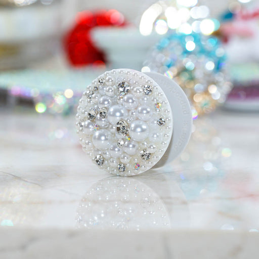 diamond popsockets