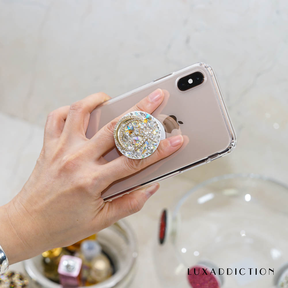 luxaddiction popsockets