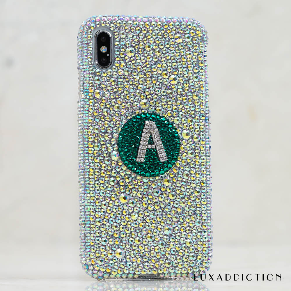 custom bling iphone xs max case