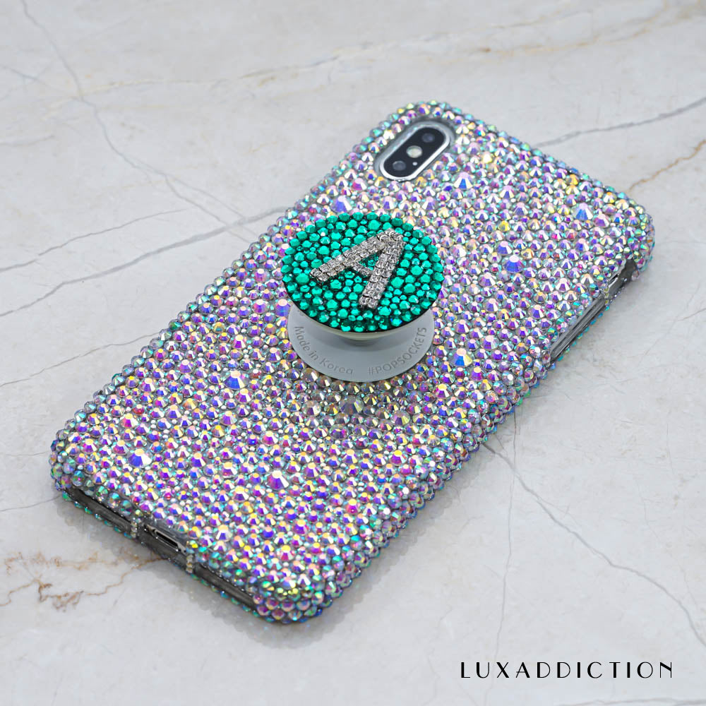 luxaddiction iphone case