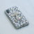 bling iphone XR case
