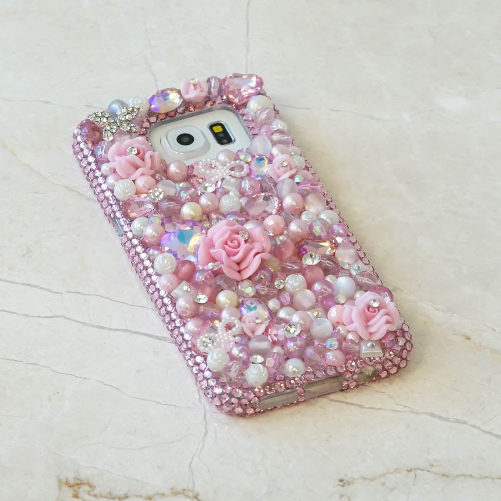 princess samsung galaxy case