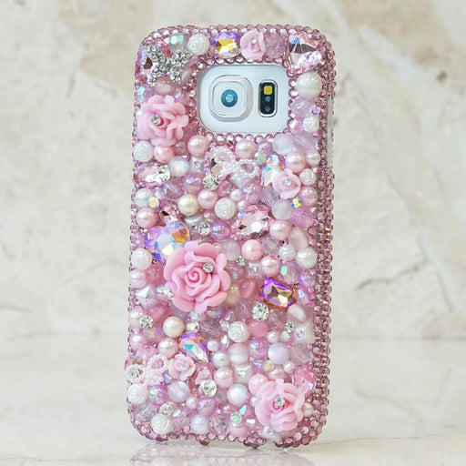 bling samsung galaxy s9 case