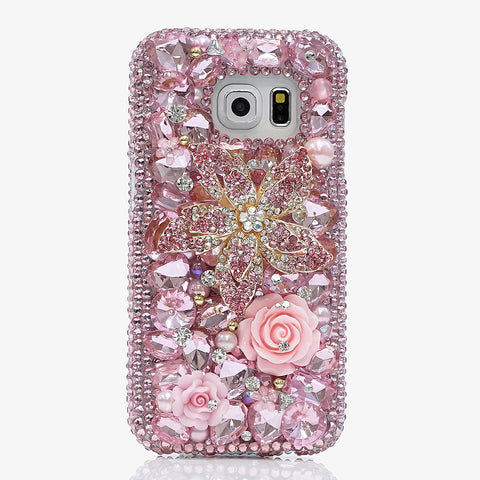 luxaddiction Samsung Galaxy S7 case