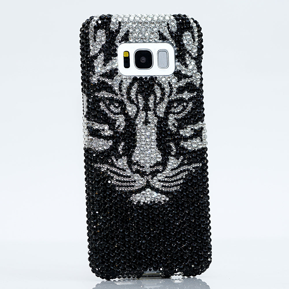 Bling Samsung Note 8 case