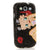Betty Boop Design case made for Samsung Galaxy S3