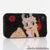 Betty Boop Design case made for iphone 4 / 4S