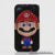 Super Mario Design case made for iPhone 4 / 4S