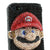 Super Mario Design case made for iPhone 5 / 5S