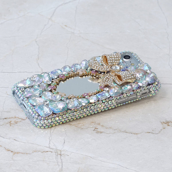 luxaddiction iphone 7 case