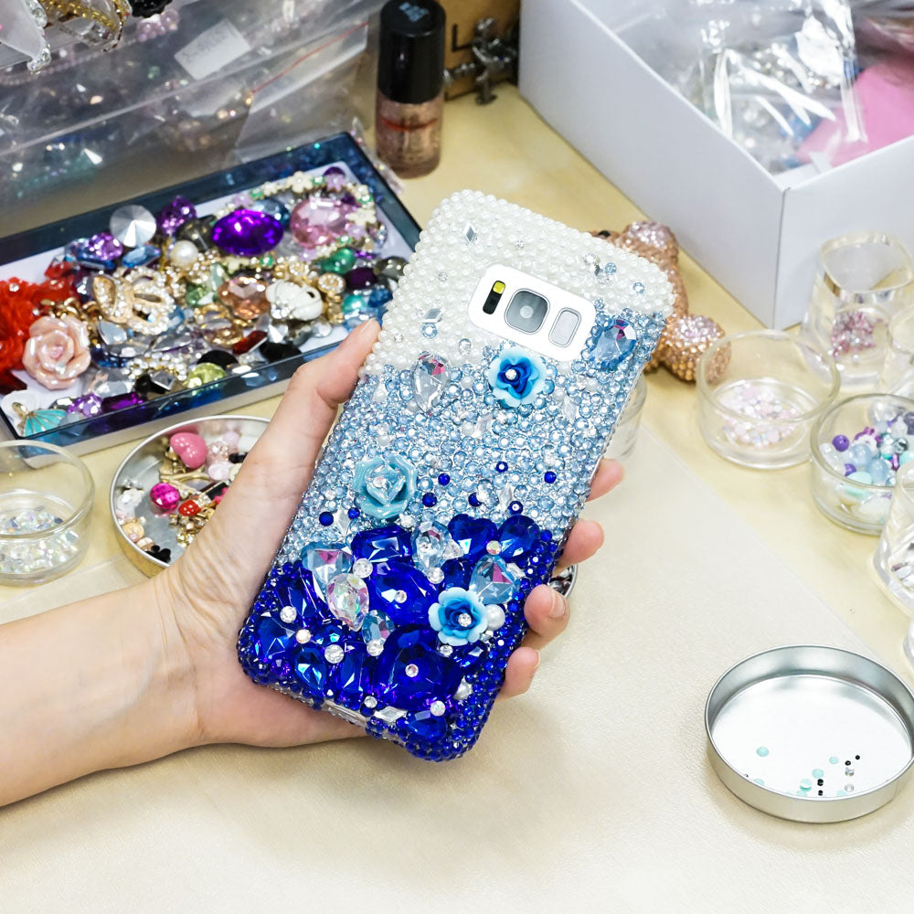 luxaddiction samsung case