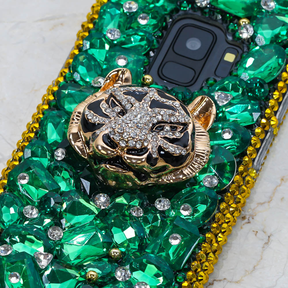 bling samsung s10 plus case