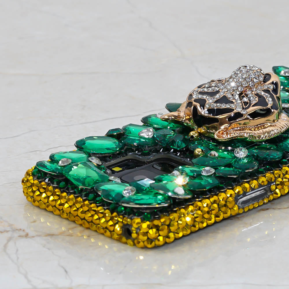 bling samsung note case