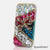 Pretty Present Design case made for iPhone 5 / 5S