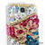 Pretty Present Design case made for Samsung Galaxy S4