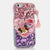 Wonder Mickey with Phone Charm Design case made for iPhone 6 4.7""