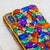 bling crystals iphone XR case