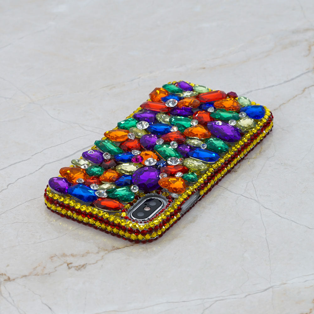 handmade iphone Xr case