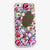 MARVELOUS MAKEUP & MAGIC MIRRORS Design case made for iPhone 6 / 6s Plus