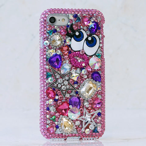 luxaddiction handmade case