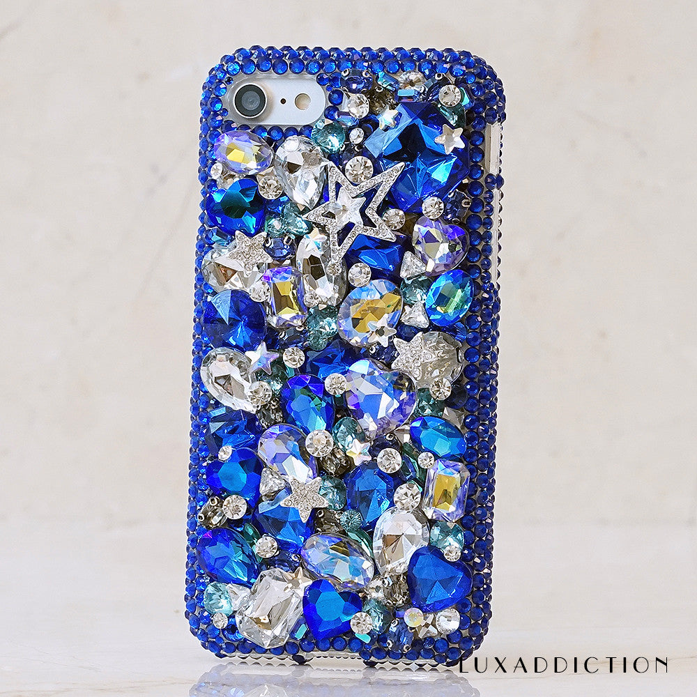 luxaddiction iphone 8 case