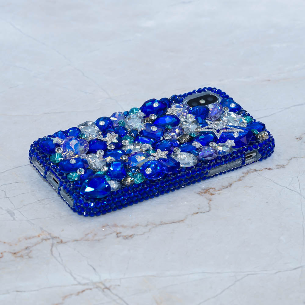 star iphone xs max case