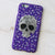 skull iphone 8 plus case