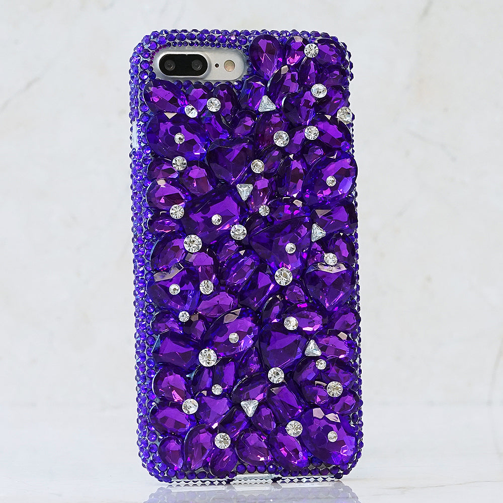 iphone 8 case bling