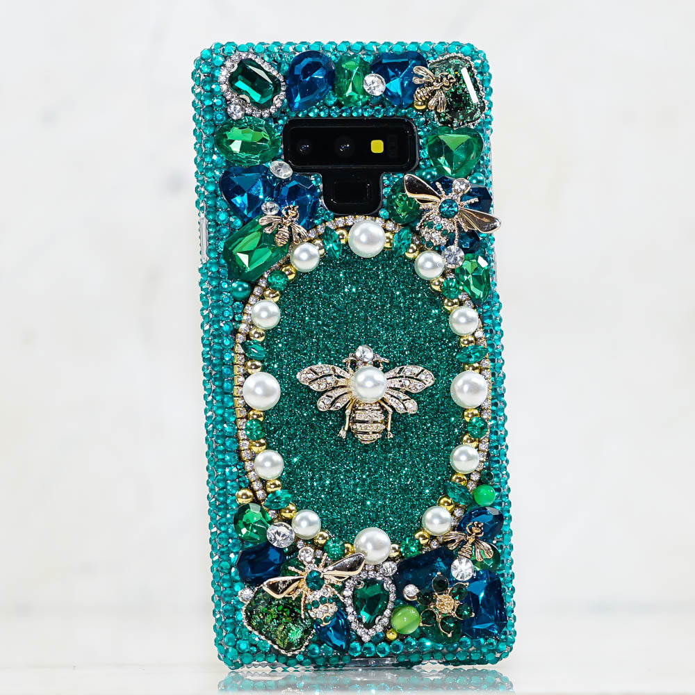 bee samsung s10 case