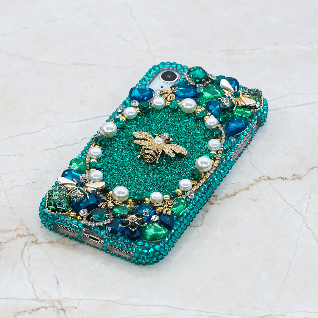 luxaddiction case