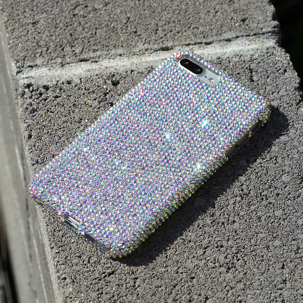 luxaddiction iphone 7 / 8 plus case