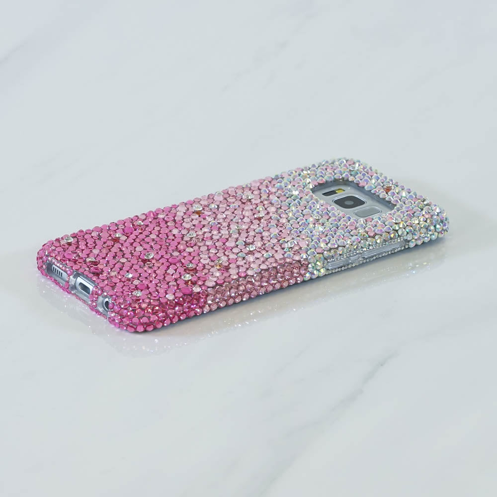 bling samsung galaxy s10 case
