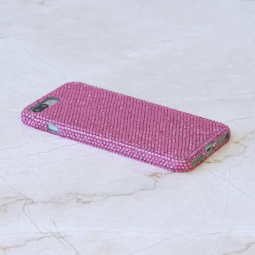 pink iphone xs max case