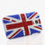 British Flag Design case made for Samsung Note 4