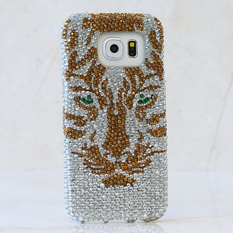 bling samsung s9 case