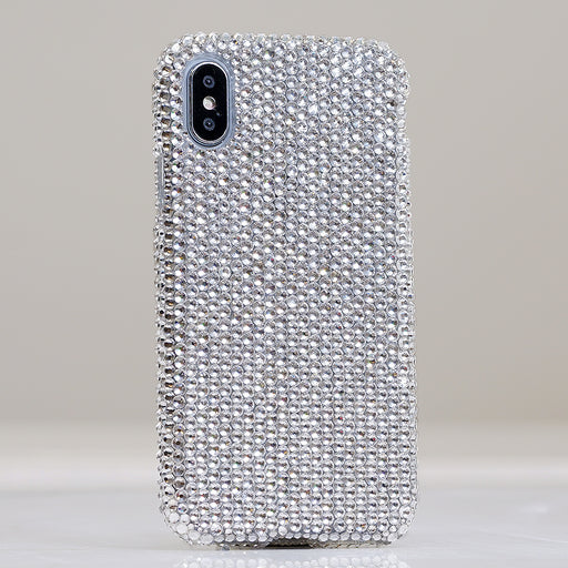 Genuine Clear Crystals Design (style 952)