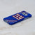New York Giants Samsung S9 plus case