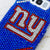 New York Giants iPhone XR case