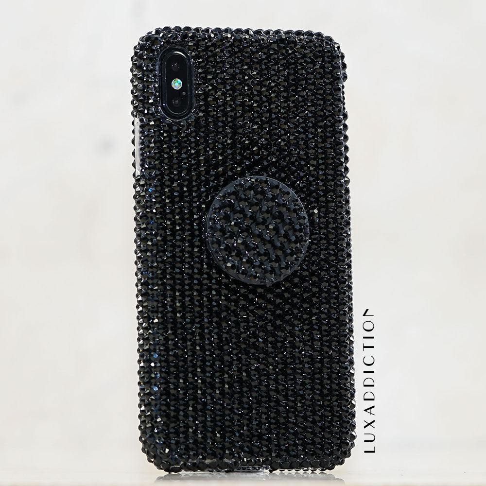 popsocket iphone xs max case