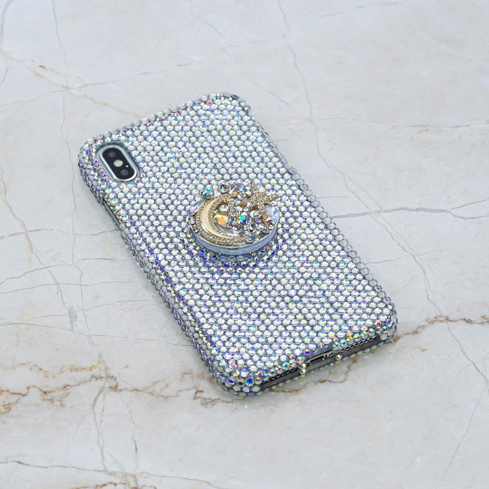 Popsockets iphone xs max case