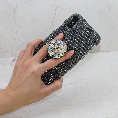 luxaddiction phone case