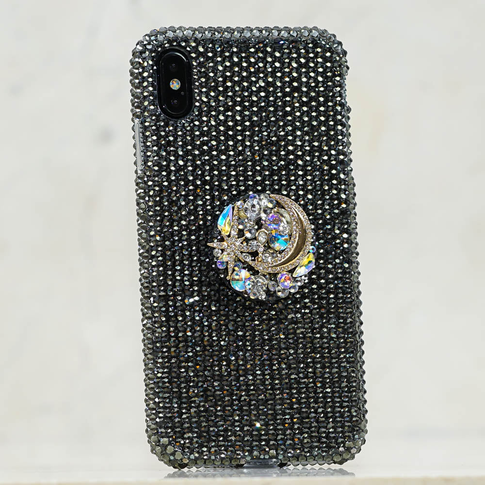 Popsockets iphone xs case
