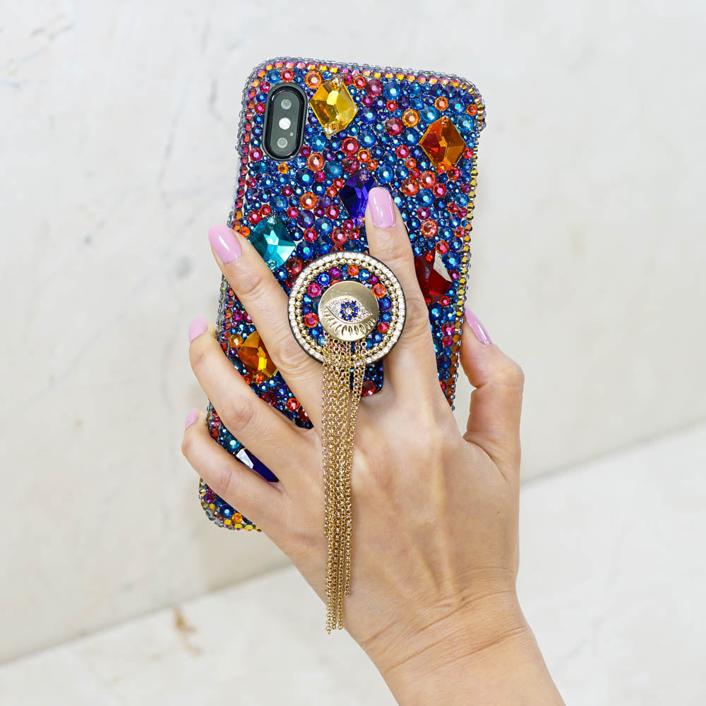 Evil Eye Popsocket grip