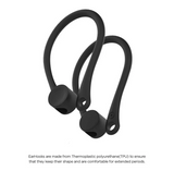 ANTI-GRAVITY DURABLE EARBUDS GRIP
