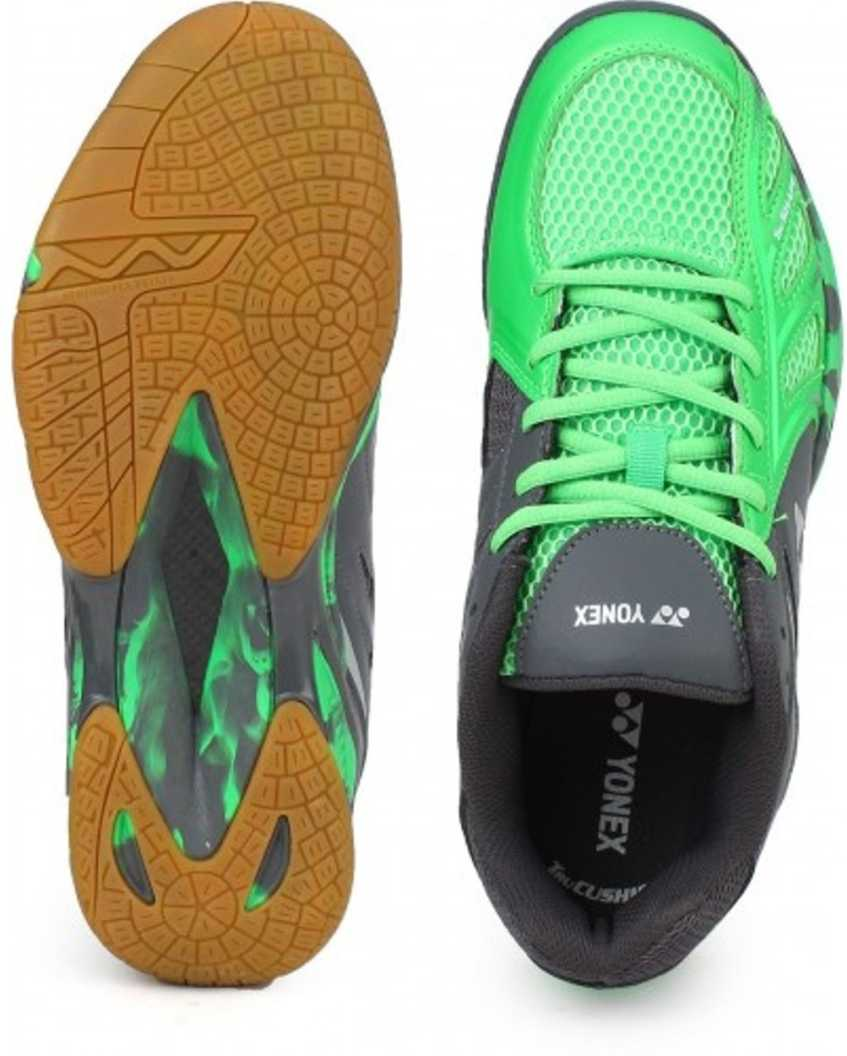 YONEX YONEX SUPER ACE LIGHT BADMINTON SHOE FOR MEN