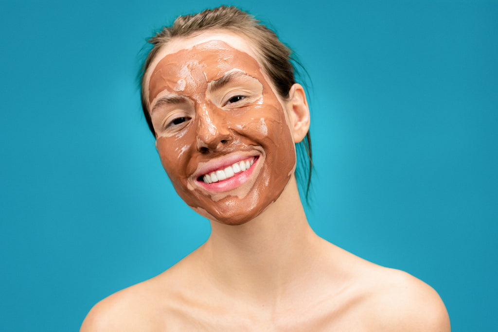 3 TIps on How to Liven up Your Skin After the Holidays!