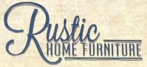 RusticHome-Furniture